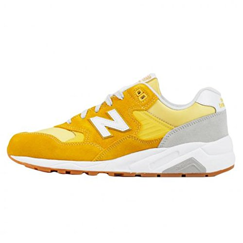 new-balance-mrt580-mens-leather-suede-trainers-gold-445-eu
