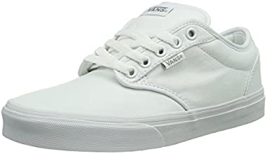 Vans Atwood, Women's Trainers