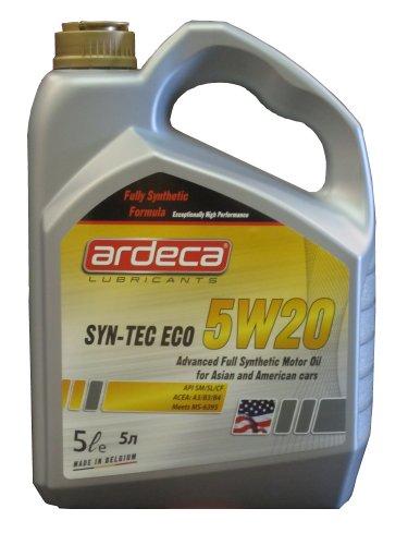 Motor Oil 5Liter for Asian Q 1 Of Automobile Oil
