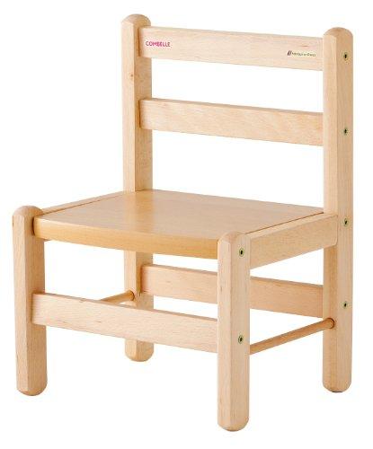ismshidero combelle 92 chaise basse enfant. Black Bedroom Furniture Sets. Home Design Ideas