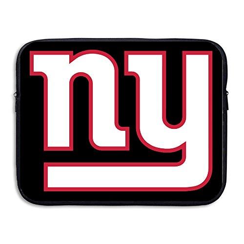 custom-cute-ny-giant-waterproof-tablet-zipper-case-bag-13-inch
