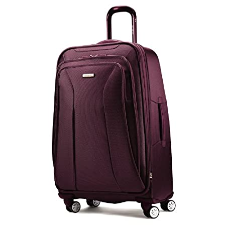 Samsonite Hyperspace XLT 25