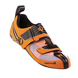 Pearl Izumi 2014 Men's Tri Fly Octane Triathlon Cycling Shoe - 15312002