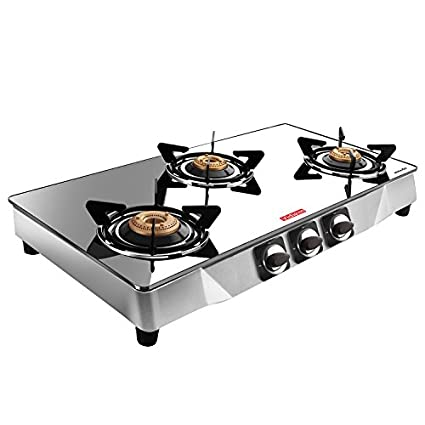 Vidiem-Vidiem-Mirage-Gas-Cooktop-(3-Burner)