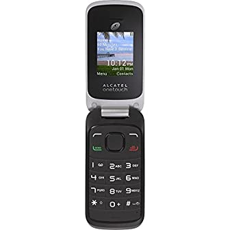 It's everything you want in a feature phone: calling, texting and a shape that feels great to hold. With no unnecessary bells and whistles, the A206G's practical design make it the perfect way to stay in touch with your friends and family any...