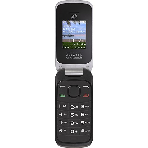 tracfone-alcatel-a206g-no-contract-phone-retail-packaging-black