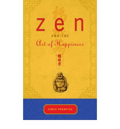 Zen And The Art Of Happiness descarga pdf epub mobi fb2