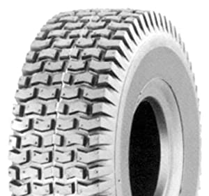 Oregon 58-071 16X650-8 Turf Tread Tubeless Tire 2-Ply from Oregon