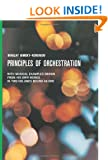 Principles of Orchestration (Dover Books on Music)