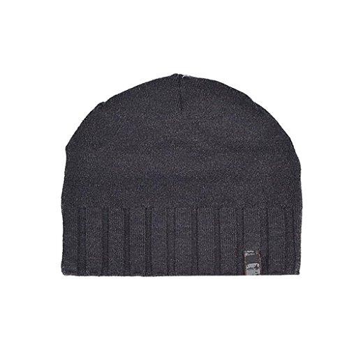 inverno-uomo-a-maglia-cappello-cotone-caldo-e-aggiunta-cashmere-leisure-cover-set-di-tappi-gray