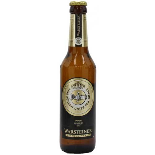 warsteiner-premium-verum-beer-33-cl-case-of-6
