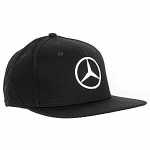 Lewis hamilton mercedes car interior design for Mercedes benz hat amazon
