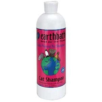 Eathbath Cleaning Product for felines