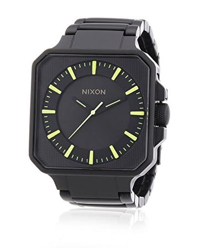 Nixon Reloj de cuarzo A2721256 44 mm