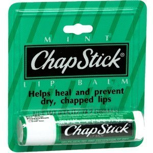 special-pack-of-6-chapstick-blister-spearmint-by-choice