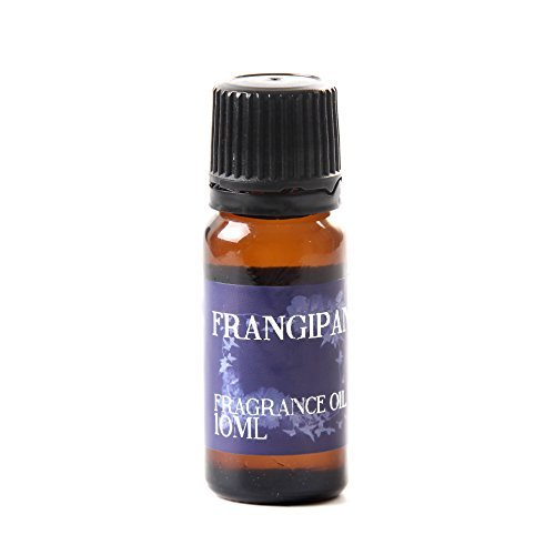olio-alla-fragranza-di-frangipani-10ml