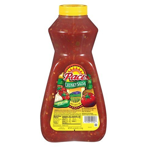 pace-chunky-salsa-medium-64-oz