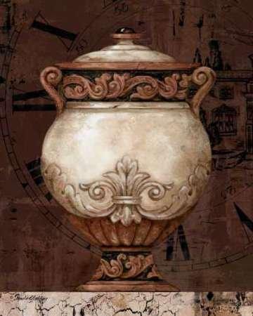 timeless-urn-ii-par-gladding-pamela-imprime-beaux-arts-sur-toile-moyen-65-x-81-cms
