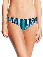 Chantelle Braguita de Bikini Artemis (Azul / Cielo)