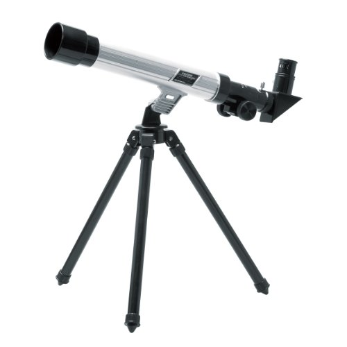 Kenko Kenko Do/Nature telescope STV-3500S 800821