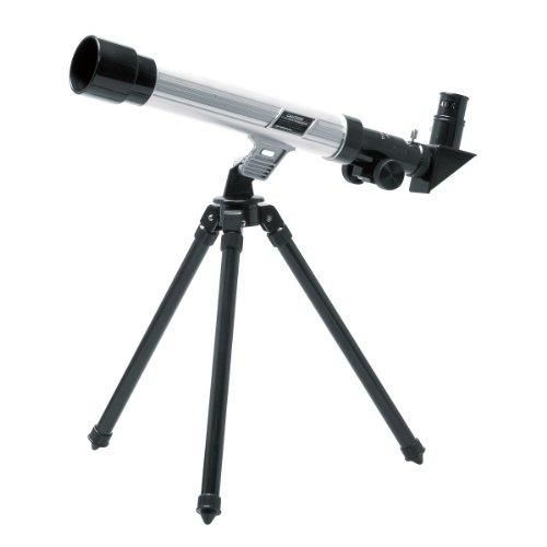 Kenko Kenko / Nature télescope STV-3500S 800821