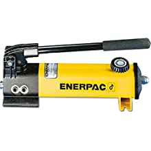 Enerpac P-142 2 Speed Hand Pump