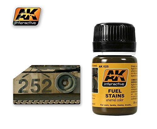ak-interactive-fuel-stains-ak00025