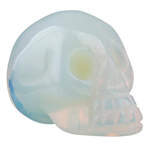 shanxing-skull-ornaments-crystal-gemstone-carved-statue-healing-reiki-figurine-decoration-15-incheso