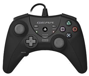 【FPSコントローラ】FPSパッド3 ストライクギア