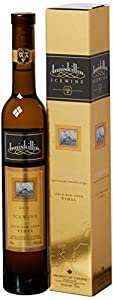 Inniskillin Gold Vidal Ice 2012 Wine 37.5 cl