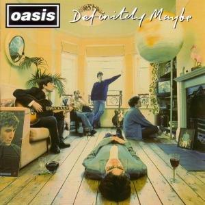 Oasis - Mtv Unplugged - Zortam Music