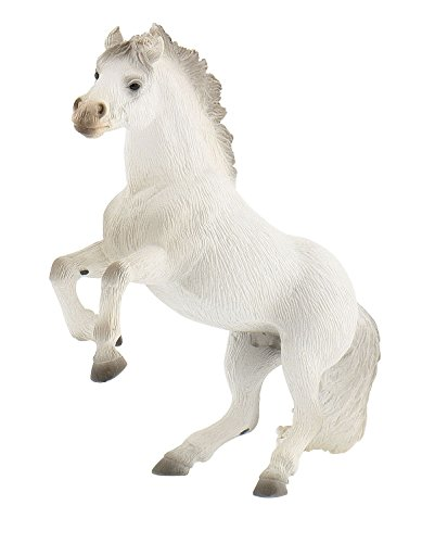 Bullyland Lipizzaner Stallion