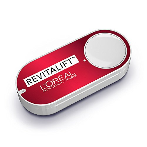 Revitalift Dash Button