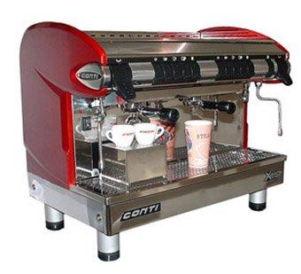 conti-xeos-2-group-espresso-machine