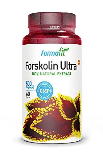 forskolin-ultra-500mg-1-confezione-60-capsule