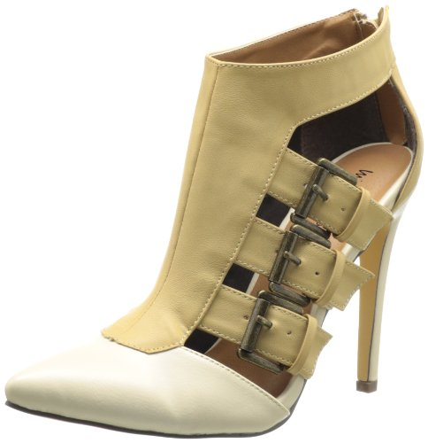 Michael Antonio Women's Meka Ankle Boot