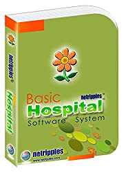 Basic Hospital software System , hospital management software , hospital software