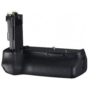 Pro Vertax Battery Grip for Canon EOS 6D Digital Camera as BG-E13