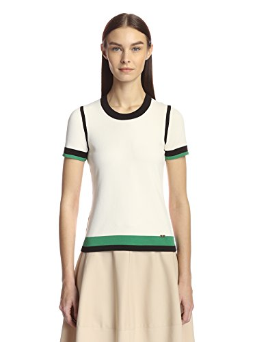 Salvatore-Ferragamo-Womens-Blouse
