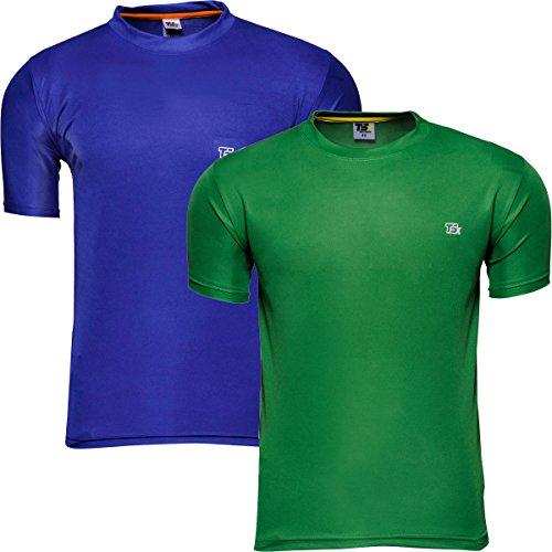 TSX-Mens-Dryfit-T-shirt-Pack-of-2