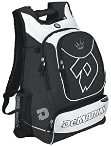 DeMarini Vexxum Backpack