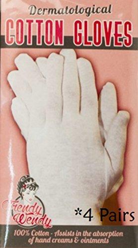 dr-de-alex-trusted-guantes-dermatologicos-de-algodon-para-4-pares