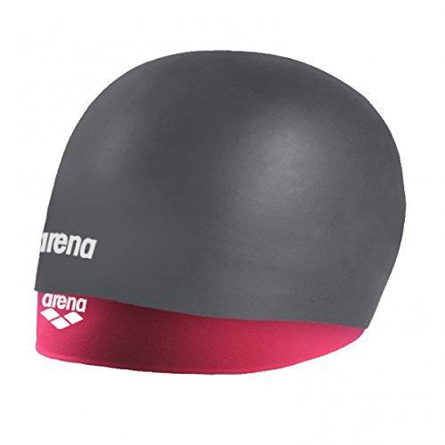 arena-smart-cuffia-da-bagno-e-da-doccia-in-silicone-ideale-per-capelli-lunghi-colore-grigio-scuro-ro