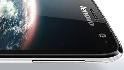 Lenovo A859 (White, 8 GB)