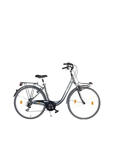 "SCH Bicicletta Bici Sweet All. 26"" 7V. Shimano"