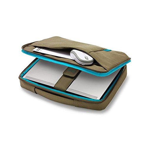 sacoche ordinateur portable dimensions 11 pouces 14 pouces par prix comparer les prix. Black Bedroom Furniture Sets. Home Design Ideas