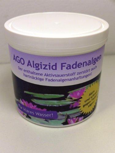 ago-algizid-fadenalgen-500g-fur-ca-16000l-teichwasser