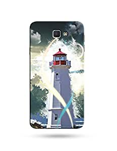 alDivo Premium Quality Printed Mobile Back Cover For Samsung Galaxy J7 Prime / Samsung Galaxy J7 Prime Printed Back Cover (MKD033)