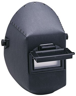 Jackson-Safety-490P-Fiber-Shell-Welding-Helmet-2-x-4-14-Quick-Slide-R3-14532