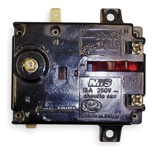 bosch-ariston-gl25-gl4-thermostat-65105602
